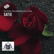 Erik Satie Songs