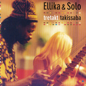 Tretakt Takissaba Songs