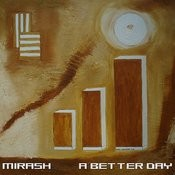A Better Day Songs