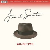 Frank Sinatra Volume Two Songs