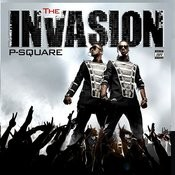 The Invasion Songs