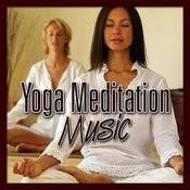 Yoga Meditation Music Songs
