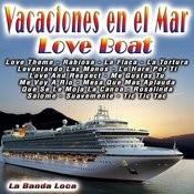 Vacaciones En El Mar Songs