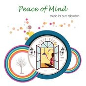 Peace Of Mind Songs