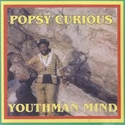 Youthman Mind Songs