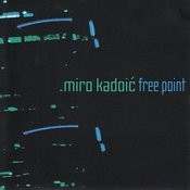 Free Point Songs