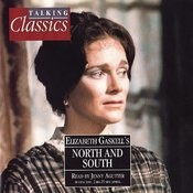 North & South Songs