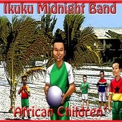 African Children Song