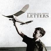 Letters Songs