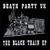 The Black Train Ep Songs