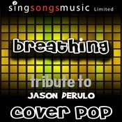 Breathing (Tribute) [Cover Tribute Version] Songs