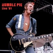 Live '81 Songs
