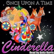 Once Upon A Time: Cinderella Songs