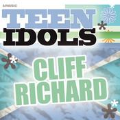 Teen Idols - Cliff Richard Songs