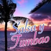 Salsa Y Tumbao Songs