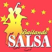 Bailando Salsa Songs