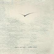 Poetry Out Loud #7 Songs