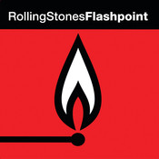 Flashpoint (2009 Re-Mastered Digital Version) Songs