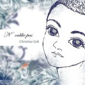N'oublie Pas - Single Songs
