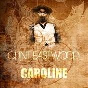 Caroline Song