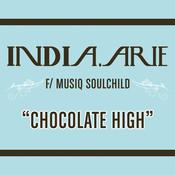 Chocolate High Songs