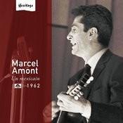 Heritage - Un Mexicain - Polydor (1962) Songs