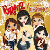 Forever Diamondz - Collector's Edition Songs