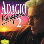 Herbert von Karajan - Adagio 2 Songs