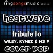 Heatwave (With Vocals) Song