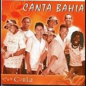 Carla Songs