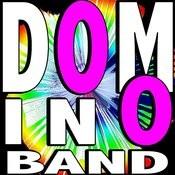 Domino Songs