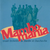 Mambomania Songs