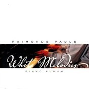 White Melodies Songs