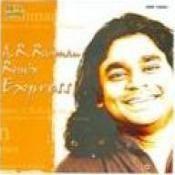 A R Rahman Remix Tamil Film Hits Songs