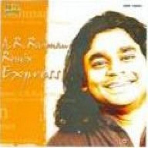 Ar rahman instrumental music free download tamil   Violin
