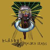 Golden Skans (International Maxisingle) Songs