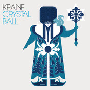 Crystal Ball Songs