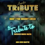 Don't You Worry Child (A Tribute To Swedish House Mafia And John Martin) Songs