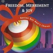 Freedom, Merriment & Joy Songs