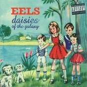 Daisies Of The Galaxy (Parental Advisory) Songs