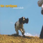 Emmerdale Songs