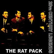 20th Century Legends - The Rat Pack Songs