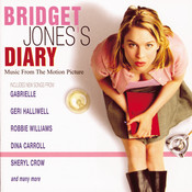Bridget Jones's Diary Songs