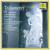 Schubert: 4 Impromptus, Op. 142, D. 935 - No. 3 in B-Flat Major: Theme (Andante) with Variations Song