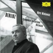 Berlioz: Herminie - Scène lyrique -