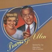Burns & Allen Songs