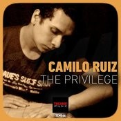 The Privilege Song