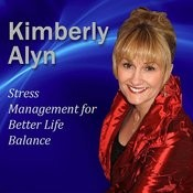Stress Management For Better Life Balance Song