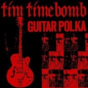 Guitar Polka Songs