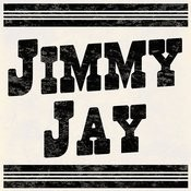 Jimmy Jay Songs